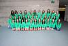 2016 Tennis Girls TRHS Teams-0051
