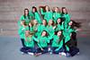 2016 Tennis Girls TRHS Teams-0026