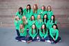 2016 Tennis Girls TRHS Teams-0023