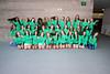 2016 Tennis Girls TRHS Teams-0057