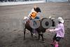 2013 Senior Rodeo_0618