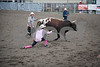 2013 Senior Rodeo_0625